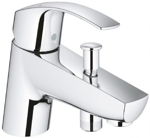 Basin/Bidet/Sink Taps